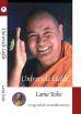 Lama Lama Yeshe boeken