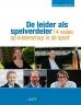Cors van den Brink, Eimer Wieldraaijer, Mariëtte Zeedijk boeken