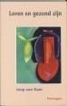 Johannes van Dam boeken