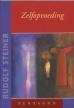 Rudolf Steiner boeken