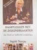 Ingrid Terryn boeken