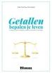 Paul van den Ouweland boeken