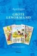 Erna Droesbeke boeken