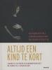Jeannette Rietberg, Maria Pel boeken