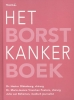 Hester Oldenburg, Marie-Jeanne Vrancken Peeters, Julia van Bohemen boeken