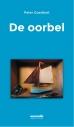 Peter Goedhart boeken
