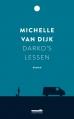 Michelle van Dijk boeken
