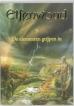 Ewout Storm van Leeuwen boeken