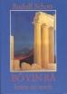 Rudolf Schott boeken