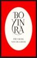 Bo Yin Ra boeken