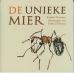 Rymke Wiersma boeken