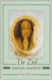 Inayat Khan boeken
