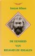 Hazrat Inayat Khan boeken