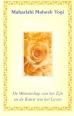 Mahesh Yogi boeken