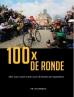 Rik Vanwalleghem, Tieneke Van de Velde, Bo Decramer, Geert Vandenbon boeken