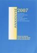 F. de Jonghe, Gabriël van den Brink, A.J.L.M. van Balkom boeken