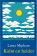 Mipham boeken