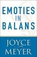 Joyce Meyer boeken