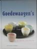M. van Glabbeek boeken