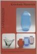 A. van der Kley-Blekxtoon boeken