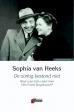 Sophia van Heeks boeken