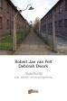 Robert Jan van Pelt, Debórah Dwork boeken