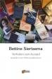 Bettine Siertsema boeken