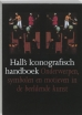 James Hall boeken