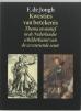 E. de Jongh boeken