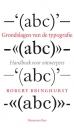 R. Bringhurst boeken