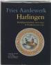A.J. Gierveld, Jan Pluis boeken