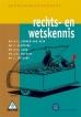 K.J. Streutker boeken