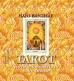 Hajo Banzhaf boeken