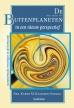 K.M. Hamaker-Zondag boeken