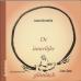 J. Drenthe boeken