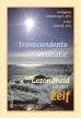 W. Schachinger, E. Schrott boeken