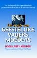 Larry Kreider boeken