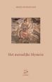 Mieke Mosmuller boeken