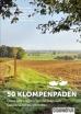 Wim Huijser, Aad Eerland, Christian Weij boeken