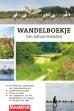 Wim Huijser, Maarten Ettema boeken