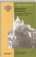 L. Maracz boeken