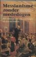 M. van Hamersveld, M. Klinkhamer boeken