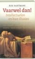 Rob Hartmans boeken