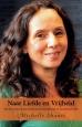 Michelle Shanti boeken