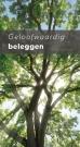 Floris Lambrechtsen boeken