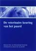 M. Sloet van Oldruitenborgh-Oosterbaan, A. Barneveld, A.-J. van den Belt boeken