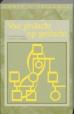E.H. Friedman boeken