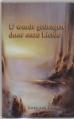 L. van Loon boeken