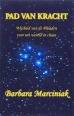 B. Marciniak boeken
