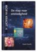 Geert Crevits boeken